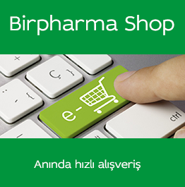 birparma shop